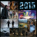 Upcoming 2015 Movies to Look Forward To