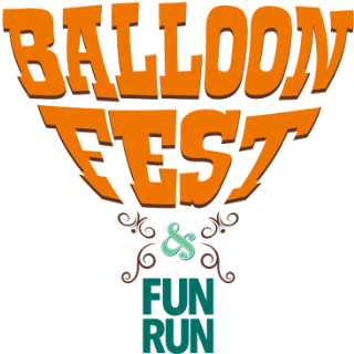 Balloon Fest & Fun Run 2015