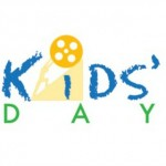 2015 Phoenix Film Festival Kids' Day