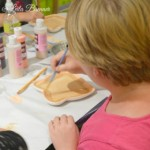 Beat Summer Boredom with As You Wish Pottery Summer Classes