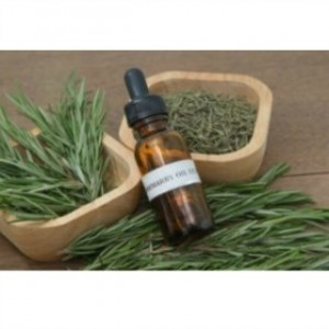 My Essential Oil Story