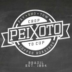 From Crop to Cup: Peixoto Coffee