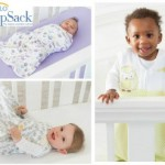 Safe Sleeping Tips for Parents