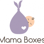 Mama Boxes: A Subscription Box for Mamas to Be