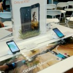 Mobilizing Your World with AT&T