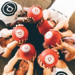 Getting Tone with Barre Classes at Pure Barre East Gilbert {+Giveaway}