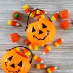 Fun Fall Events for the Family {East Valley, AZ}
