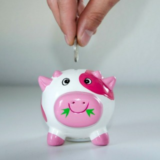 My Top 10 Money Saving Tips