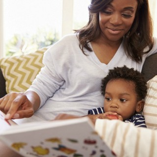 Teaching Your Children How to Avoid Everyday Dangers Through Reading