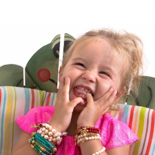 Jewelry and Children: Health Risks